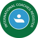 ICR coach